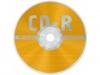 CD-R/RW ДИСКИ
