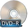 DVD-R/RW ДИСКИ