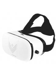 Perfeo VR очки виртуальной реальности для смартфона