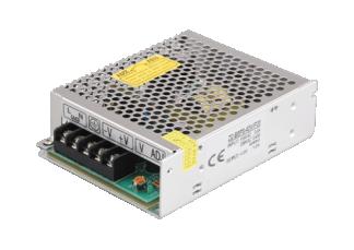 Драйвер IP20 40W для светодиодной LED ленты