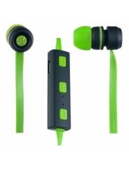 НАУШНИКИ Bluetooth ВНУТРИКАНАЛЬНЫЕ С МИКРОФОНОМ PERFEO SOUND STRIP