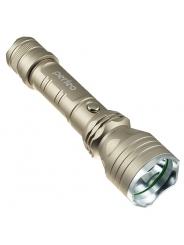 Perfeo Светодиодный фонарь LT-033-A