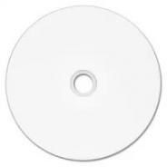 Blu-ray диск (CMC) BD-R 25GB 6X Full ink printable