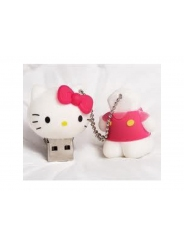 USB 16GB  ANYline  KITTEN