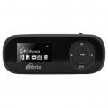 Плеер MP3 RITMIX RF-3410 4 Gb