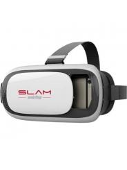 Очки виртуальной реальности SmartBuy REALITY, белый