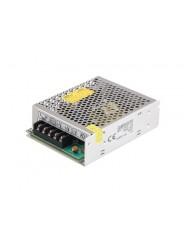 Драйвер IP20 200W для светодиодной LED ленты