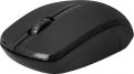 Беспроводная мышь DEFENDER MS-045 Black
