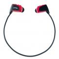 Плеер MP3 Perfeo Neptun 8 Gb водонепроницаемый