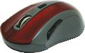 Мышь DEFENDER Accura MM-965