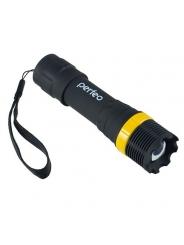 Светодиодный фонарь Perfeo LT-005, 80LM