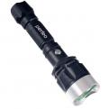 Светодиодный фонарь Perfeo LT-032-A