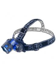 Perfeo Светодиодный налобный фонарь LT-026