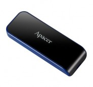 Apacer USB 3.1 16GB AH356 Black