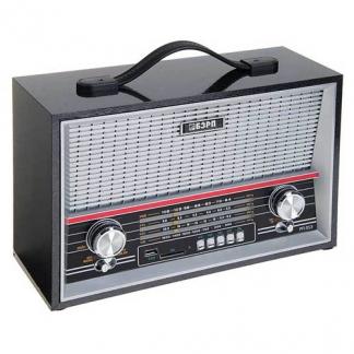 Радиоприемник Сигнал РП-313