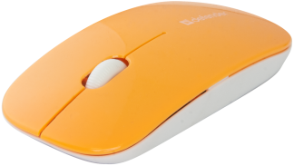 Мышь беспроводная DEFENDER NetSprinter MM-545