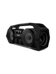 Портативная акустическая система Sven PS-465 мощность 18 вт