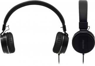 Гарнитура SMARTBUY ONE SBH-110, микрофон.