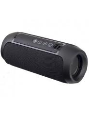 """Perfeo Bluetooth-колонка """"STREET BAND"""" черная"""
