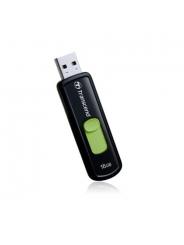 USB 16GB  Transcend JetFlash 500