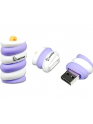 USB Flash 16Gb SmartBay Candy 16GB