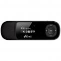 леер MP3 RITMIX RF-3450 4 Gb