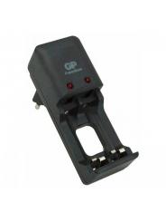 Зарядное устройство GP PB330GS-CR1 AAA/AA