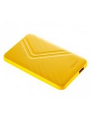 Apacer 2.5 HDD 2 TB USB 3.2 AC236 Yellow