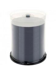 Blu-ray CMC BD-R 50Gb 6x Full Printable CB100
