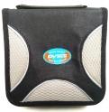 DVTech WFD-36 сумка для хранения дисков