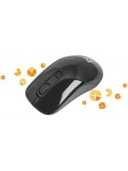 Мышь беспроводная DEFENDER Datum MB-065