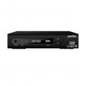 Perfeo PF-168-1-OUT DVB-T2 приставка для цифрового TV