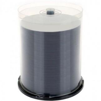 Blu-ray CMC BD-R 25GB 6X CB/100 Full ink printable