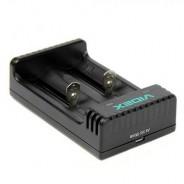Зарядное устр. USB 5V для аккум. Videx VCH-L200