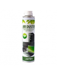 Perfeo Air Duster (сжатый воздух) 300 мл.