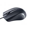 Мышь проводная PERFEO PF-353-OP