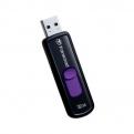 USB Transcend 32Gb JF500