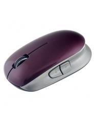 Мышь беспроводная PERFEO PF-355