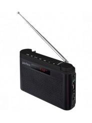 Perfeo радиоприемник цифровой ТАЙГА