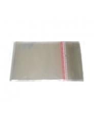 Конверт упаковочный для Blu-ray Box  200 шт