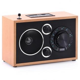 Радиоприемник Сигнал РП-301