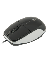 Мышь DEFENDER MS-940