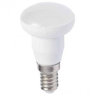 Лампа светодиодная SMART BUY R39-4W-4000-E14