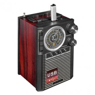 Радиоприемник Сигнал РП-314