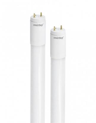 Лампа светодиодная SMART BUY TUBE T8-G13-18W-4100