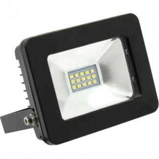 Светодиодный прожектор FL LED 20W