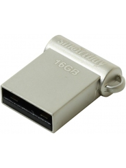 USB 2.0 SMART BUY 16GB