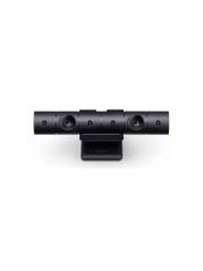 Камера для Sony PlayStation 4 v2