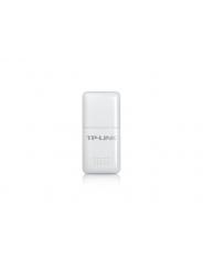Мини Wi-Fi USB-адаптер TL-WN723N