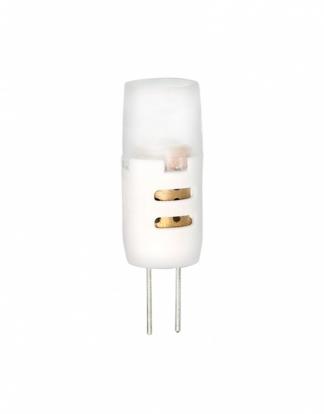 Лампа светодиодная SMART BUY G4-3W-4000-G4